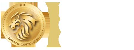 ICC Coin
