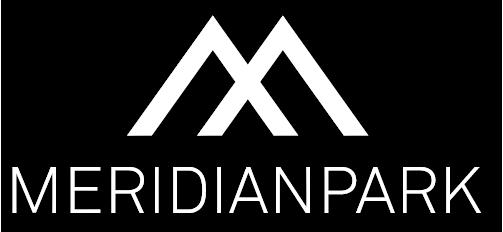 Meridan Park