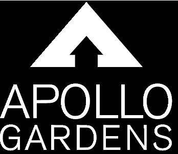 Apollo Gardens
