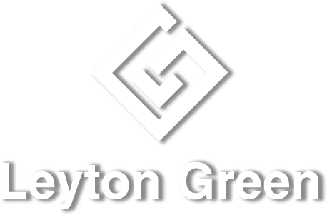 Leyton Green