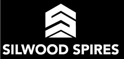 Silwood Spires