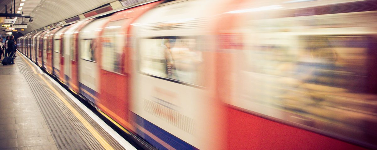 London property and the Crossrail effect