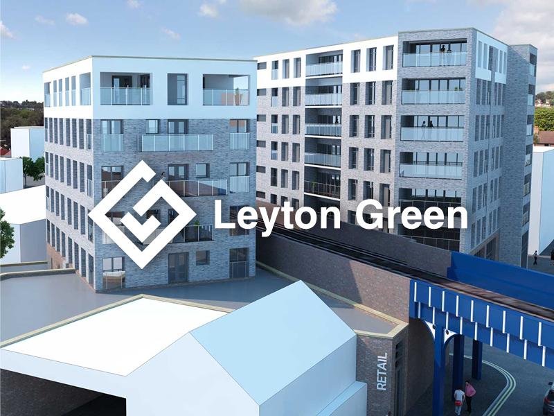Leyton Green Main Image