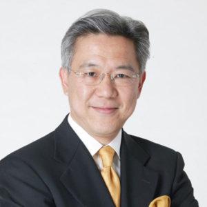 Dr. Hugo Chan