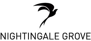 Nightingale Grove