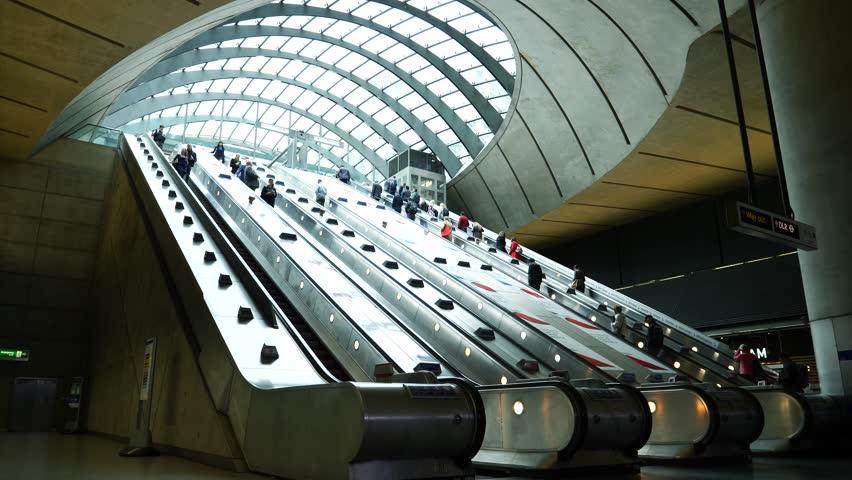 Crossrail 2 – Necessary or Necessity?