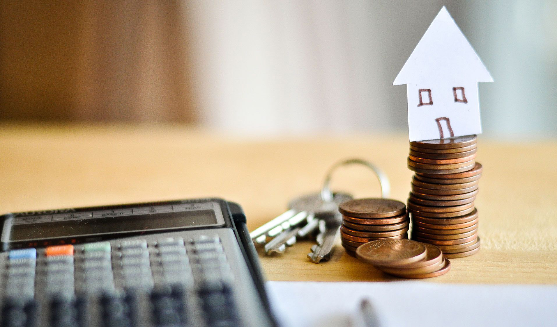 The Chancellor's budget & the implications for the property market