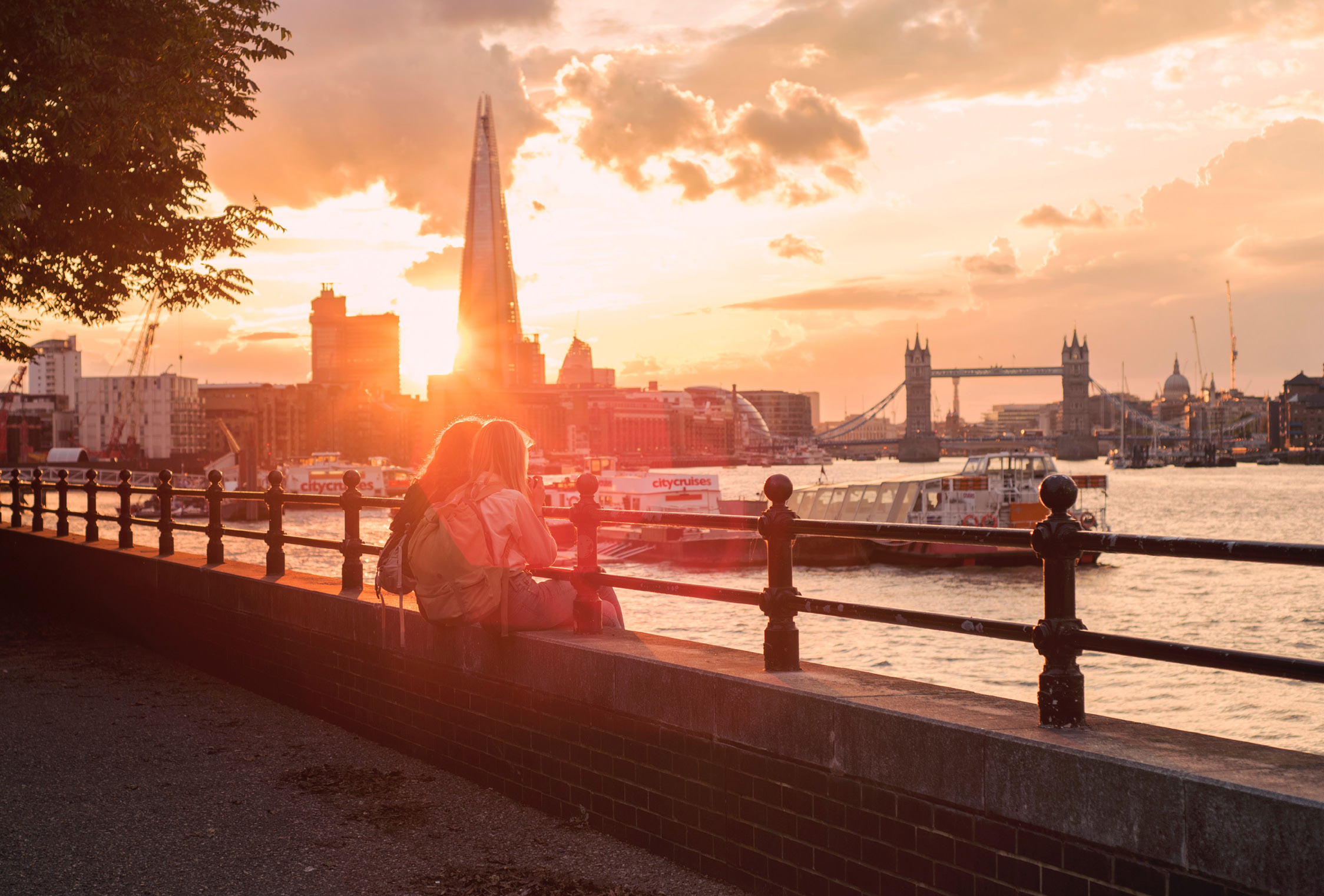Central London sluggish as outskirts see solid growth