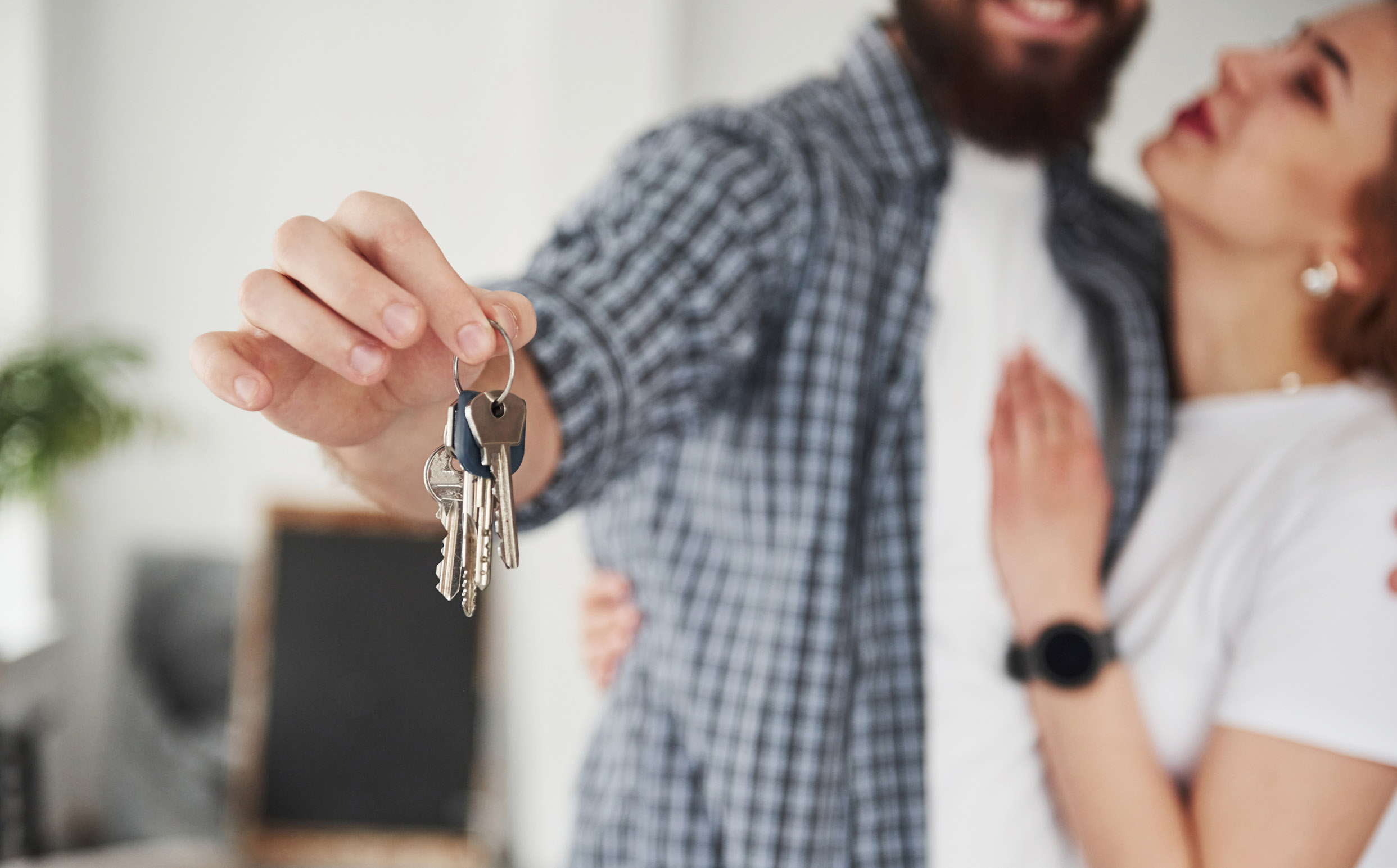 UK property market records steady growth but London's rental market lagging behind